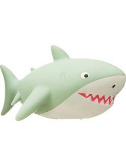 Veilleuse requin