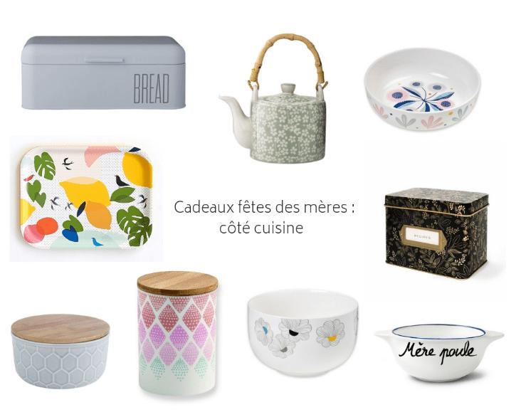 https://pastelshop.fr/categorie-produit/cadeau-maman/