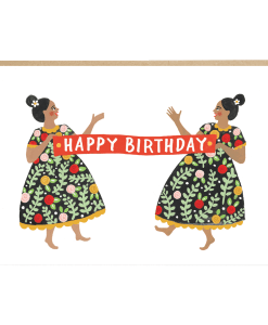 carte anniversaire mexicaines jade fisher