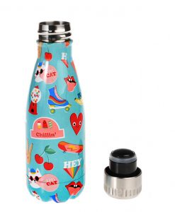 Bouteille isotherme Top Banana 260ml