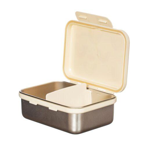 Lunch box Arc-en-ciel