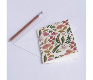 carte-a-message-herbier-season-paper-pastelshop
