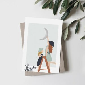 carte-echelle-lune-atelier-oranger-pastelshop