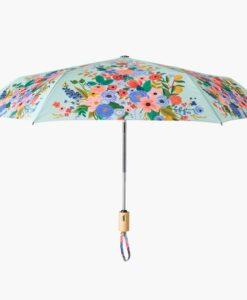 Parapluie Rifle Paper Garden party