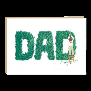 carte-papa