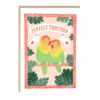 carte-perruches-perfect-together-jade-fisher-pastelshop